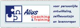 aliuscoaching