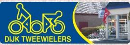 dijk-tweewielers