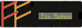 fitsfashion