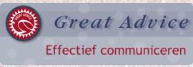 greatadvise